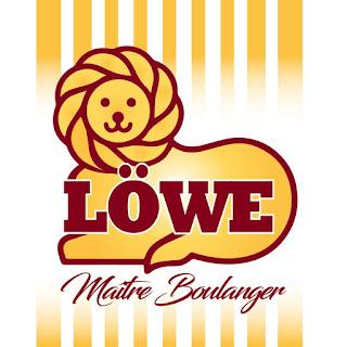 Le Supermarché LOWE recrute plusieurs profils