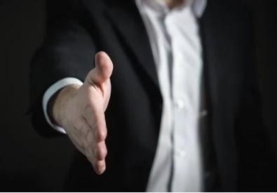 Cara Memulai Usaha bagi Pemula yang Ingin Merintis Bisnis