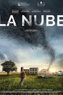 La Nube (2020) HD 1080P Latino [GD-MG-MD-FL-UP-1F] LevellHD