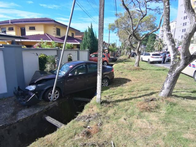 msig motor insurance