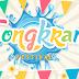 Songkran Festival...