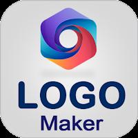 Logo maker 3D 2019 Mod Apk (Premium) v1.9
