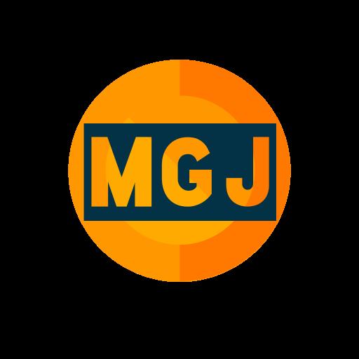 Maharashtra Government Jobs