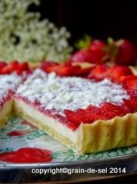 http://salzkorn.blogspot.fr/2014/06/strawberryfields-forever-tarte-mit.html