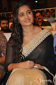 Anushka at Lingaa Successmeet-thumbnail-4