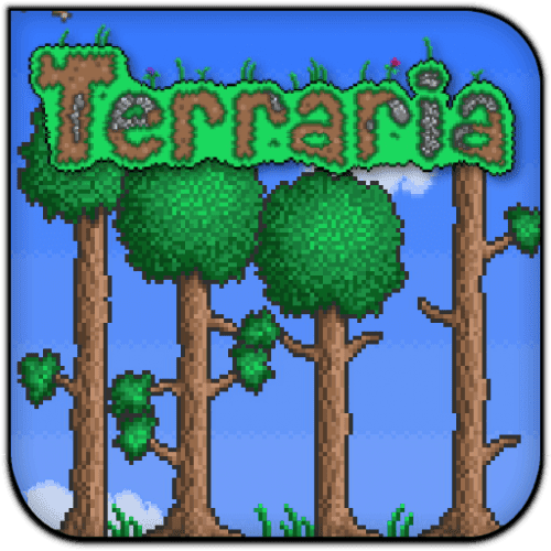 Terraria v1.2.11979 + Mods Cracked Latest Is Here