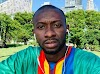 Ex-Hearts of Oak Social media manager denies influencing player exodus at Club