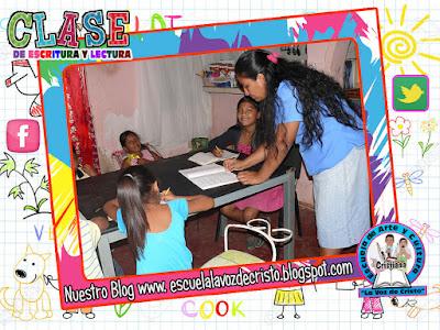 http://escuelalavozdecristo.blogspot.com/p/escuela-de-arte-y-cultura-cristiana.html