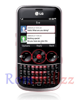 DOWNLOAD LG GW300 STOCK FIRMWARE