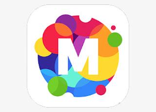 MoShow App