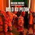 BAIXAR  MP3 || Nelson Freitas - Bolo Ku Pudim (feat. Djodje, Eddy Parker & Loony Johnson) ||  2019