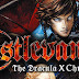 ->Castlevania - The Dracula X Chronicles Size Game 99 MB
