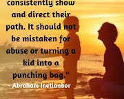 Should Disciplinary Spanking be Considered Child Abuse?