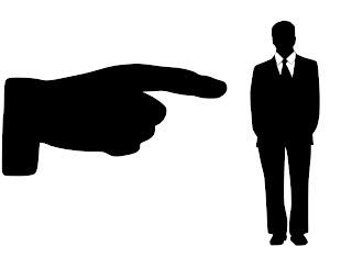 Impacto, RRHH, KPIs, Selección del Personal