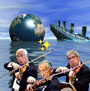 apodrecetuga, corrupção, mentiras de antónio costa, portugal devastado