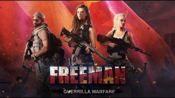freeman-guerrilla-warfare-v11
