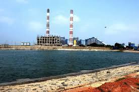 என்.டி.பி.சி தமிழ்நாடு எனர்ஜி கம்பெனி ரூ. 47,55,59,335  டிவிடெண்ட்