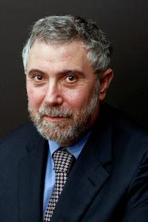 Paul+Krugman.jpg