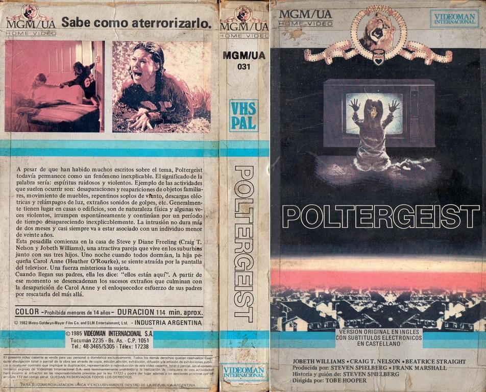 Productor y guionista Steven Spielberg