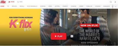 Free Watch Nepali Movie Online 2020