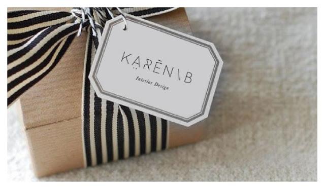 צילום: מתוך הבלוג של KarenB