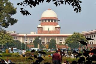ayodhya-verdict-tomorow