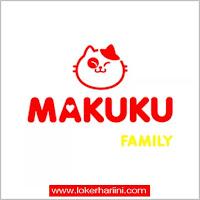 Lowongan Staff HRD Makuku Family Bandung