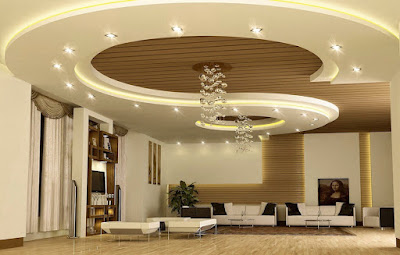 gypsum board ceiling design catalogue for suspended ceiling designs