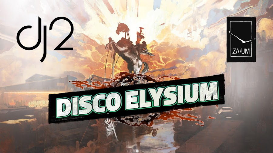 disco elysium tv series confirmed dj2 entertainment detective rpg experience za um