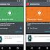 تطبيق الحماية الشهير Bitdefender Mobile Security النسخة المدفوعة للأندرويد