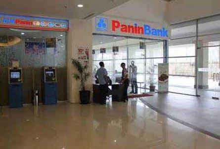 Alamat Lengkap dan Nomor Telepon Kantor Bank PANIN di Jakarta Selatan