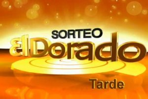 Dorado Tarde sabado 17 de octubre 2020