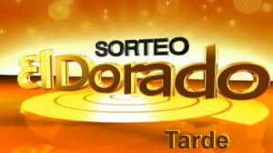 Dorado Tarde jueves 12 de diciembre 2019