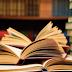 Πανεπιστημιακά συγγράμματα: Μεγάλη καθυστέρηση στην παράδοσή τους – Αγωνιούν οι φοιτητές