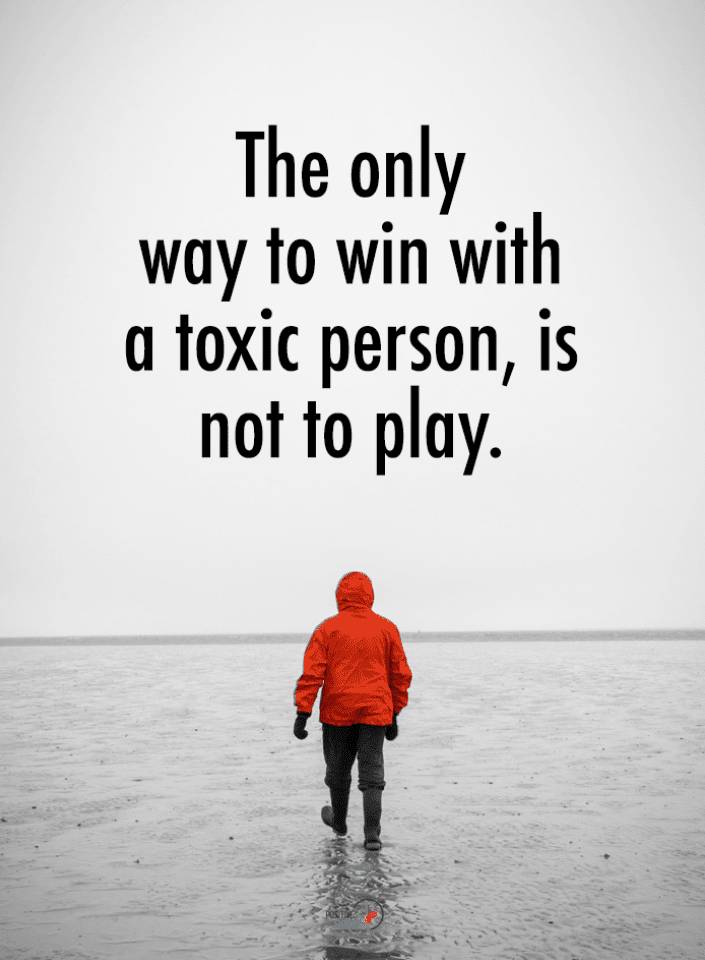 Quotes, Toxic People Quotes,