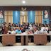 Diplomat Muda RI Siap Promosikan Raja Ampat Papua Ke Mancanegara