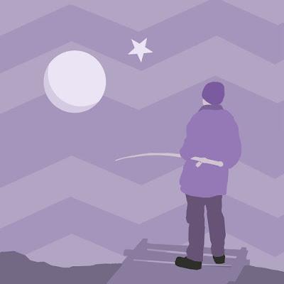 Starman Jr. - Pearl