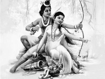 Jai Sri Ram, SHRI RAM, RAM JANAKI