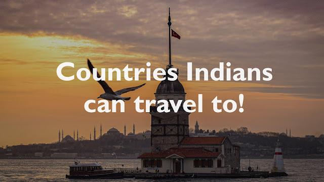 safe, travel, covid-19, tourism, india, turkey