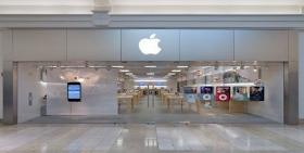 Apple Jobs 2021 Apple.com 3,500+ Apple Careers