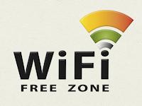 Jangan Ragu, Ini 4 Tips Memilih Wi-Fi untuk Kembangkan Bisnismu