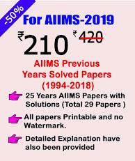 SRI CHAITHANYA AIIMS SUPER60 MPLCO NEET MODEL GRAND TEST 4 (24-04