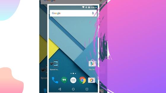 6 Cara Screenshot di Semua Smartphone Tanpa Download Software