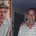 El día que murió el padre de Diomedes Diaz,Rafael Maria Diaz.