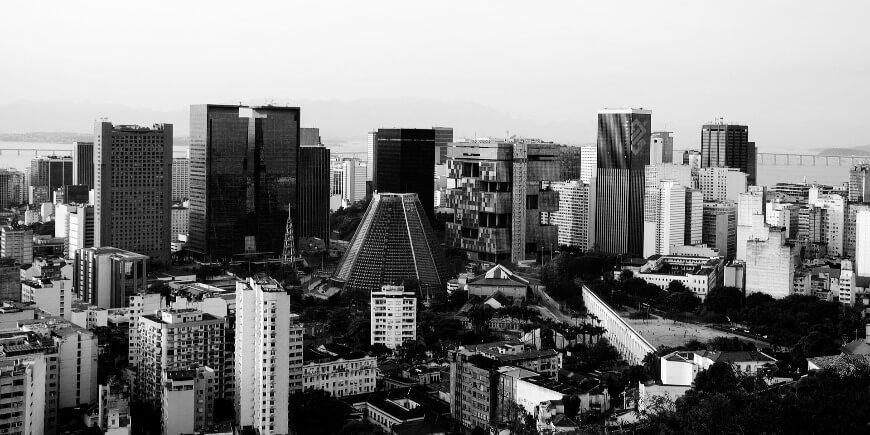 Plano Urbano Reviver Centro: Um insight sobre preços de imóveis