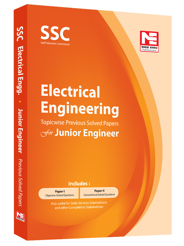 Ssc Je Electrical Made Easy Book Pdf Download Analog Electronic Circuits Textbook