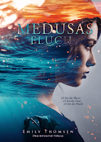 https://melllovesbooks.blogspot.com/2019/11/rezension-medusas-fluch-von-emily.html