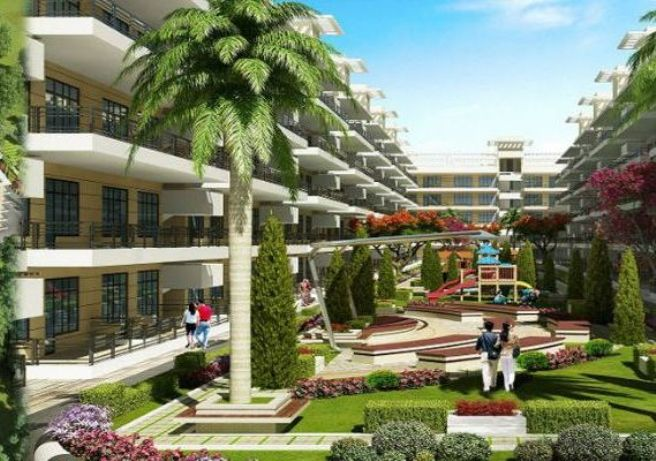 3-bhk-low-rise-Prime-floors-in-Panchsheel-Primrose
