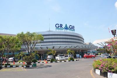Wisata Terbaru Kota Cirebon Yang Belum Banyak Diketahui