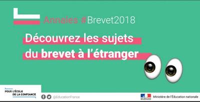 http://quandjepasselebac.education.fr/annales-du-brevet-les-sujets-2018-a-letranger/